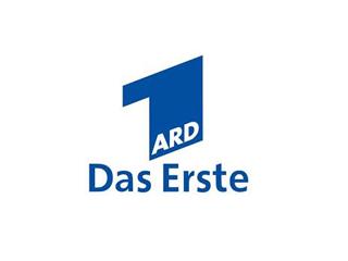 ARD überträgt Boxkampf Dereck Chisora vs. David Haye nicht!