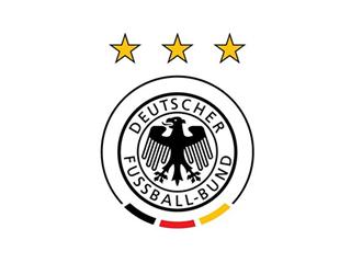 LIVE: Schweiz - Deutschland, Fußball U 21 Playoffs