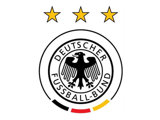 Fußball Nationalmannschaft U21: Deutschland - Argentinien
