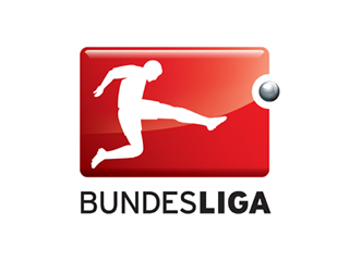LIVE: FC Schalke 04 - Hamburger SV, 1. Bundesliga, 1. Spieltag