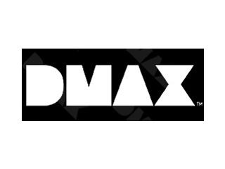 WBA- und IBO-Weltmeister Gennady Golovkin gegen Matthew Macklin