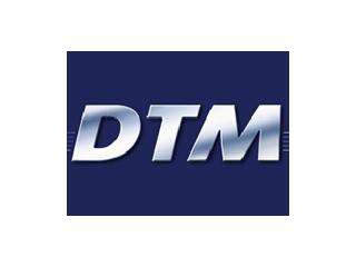 Premiere in Spielberg: Erste DTM-Pole für Edoardo Mortara