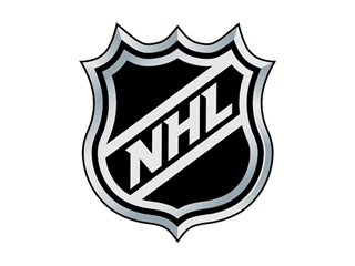 LIVE Eishockey: New Jersey Devils - Los Angeles Kings, NHL Stanley Cup Finale