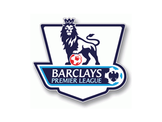 LIVE: FC Chelsea London - Queens Park Rangers
