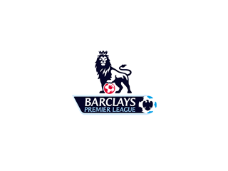LIVE: FC Chelsea London - Manchester City, Premier League 13. Spieltag, Vorbericht und Liveticker