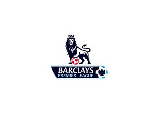 LIVE: Manchester United - FC Fulham