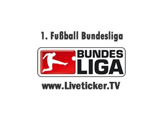 LIVE: VfL Wolfsburg - Werder Bremen