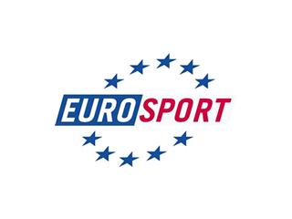 Tennis: Eurosport überträgt ATP Turnier aus Kitzbühel live