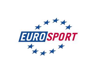 LIVE: Radsport: 8. Eneco Tour 2012 in den Niederlanden & Belgien