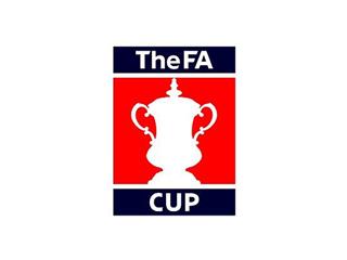 LIVE: FC Liverpool - FC Everton, England FA Cup 1. Halbfinale