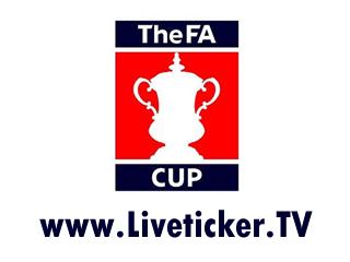 LIVE: Birmingham City - Wolverhampton Wanderers