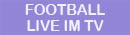 football-menue-2017