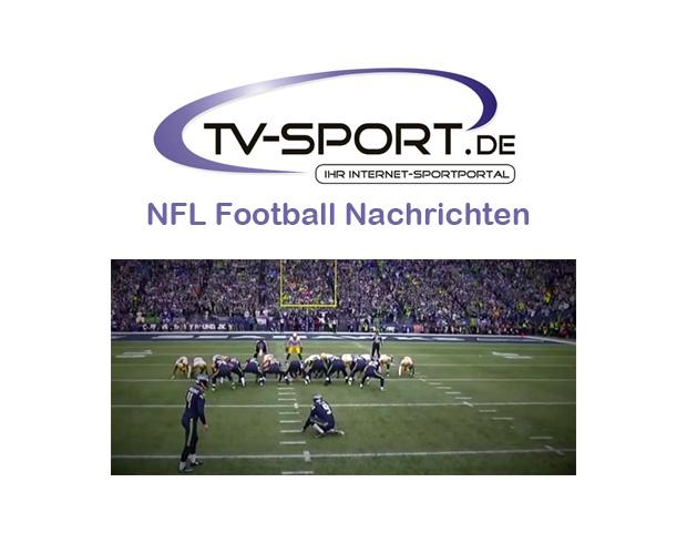 football-neu-2016