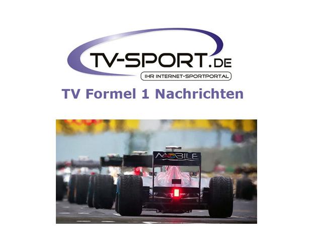 formel 1-neu-2016