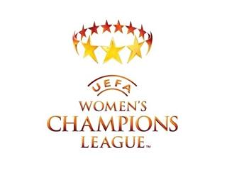 LIVE: Olympique Lyon - 1. FFC Frankfurt, Champions League Finale der Frauen
