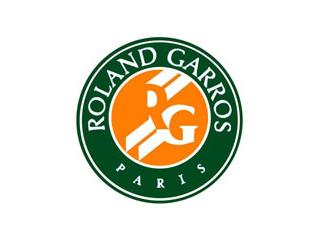 LIVE Tennis: Grand Slam - French Open in Paris/Roland Garros - Vorbericht und Liveticker