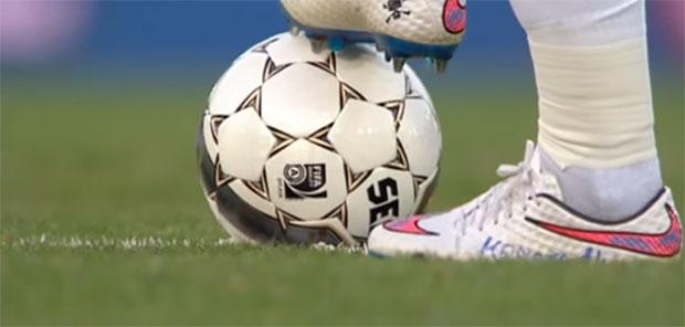fussball 001