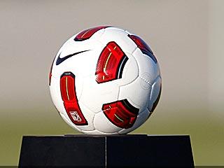 Fußball Länderspiel: Brasilien vs. Dänemark in der Hamburger Imtech Arena - Vorverkauf startet