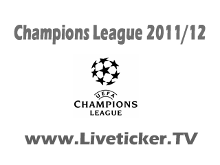LIVE: UEFA Champions League & Europa League Auslosung in Nyon - Viertel & Halbfinale, Vorbericht und Liveticker