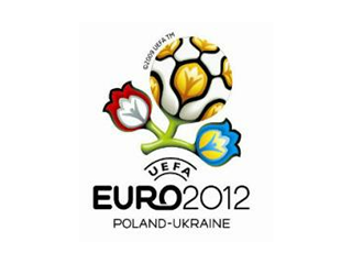 LIVE: Schweden - Frankreich, Fußball EURO 2012, Gruppe D