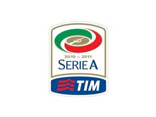 LIVE:  Chievo Verona - Udinese Calcio