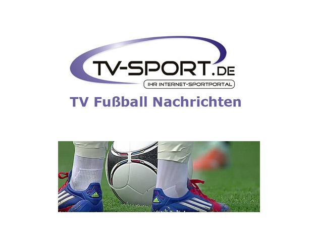 fussball-neu-2016-005