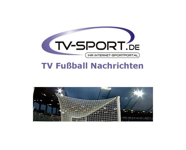fussball-neu-2016-006