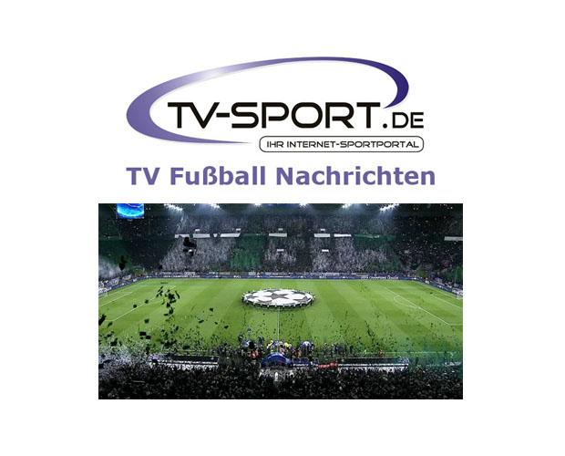 fussball-neu-2016-007