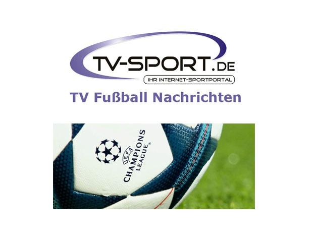 fussball-neu-2016-008