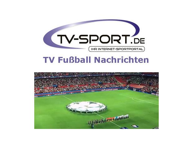 fussball-neu-2016-009