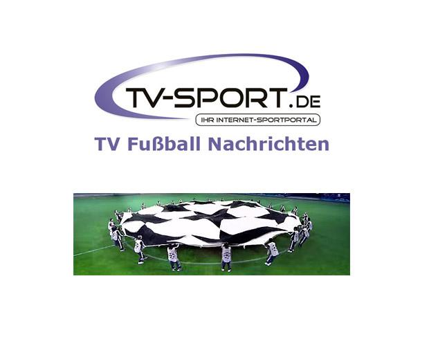 fussball-neu-2016-010