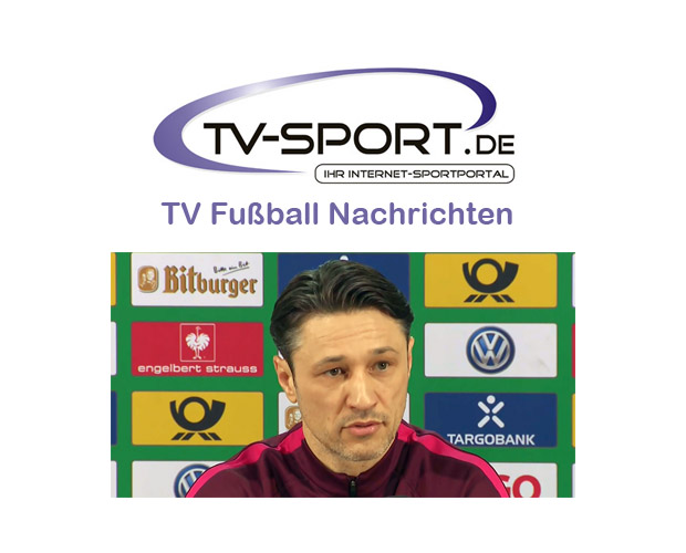fussball-neu-2016-013-eintracht-frankfurt