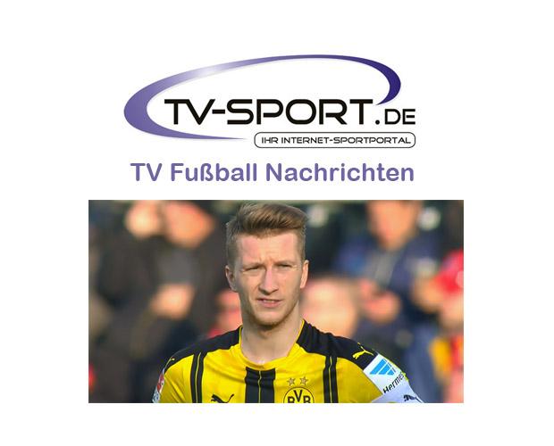 fussball-neu-2016-014-borussia-dortmund