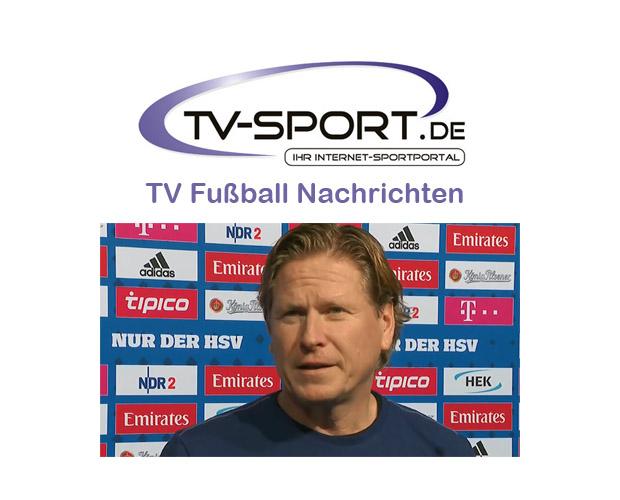 fussball-neu-2016-015-hamburger-sv