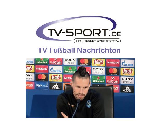 live sport im tv