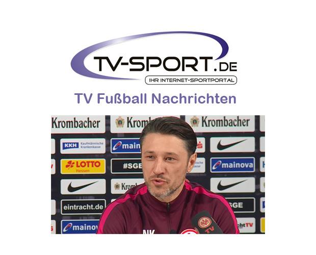 fussball-neu-2016-021-eintracht-frankfurt