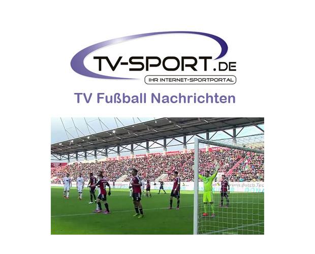 fussball-neu-2016-021-ingolstadt