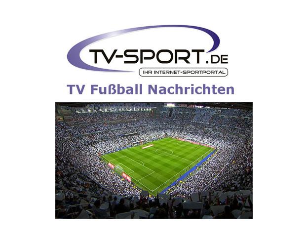fussball-neu-2016