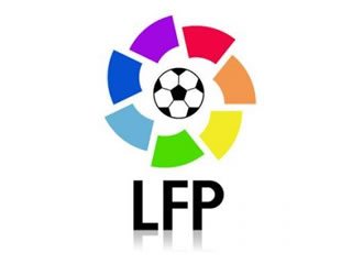 LIVE: FC Barcelona - Real Madrid