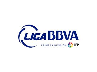 LIVE: FC Barcelona - Real Madrid, 222. El Clasico