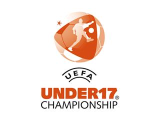 LIVE: Island - Deutschland, Fußball UEFA U17-EURO 2012