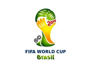 LIVE Fußball WM-Qualifikation 2014: Schweiz - Zypern