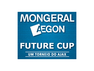 LIVE: U17-Turnier Aegon Future Cup 2012 in Amsterdam