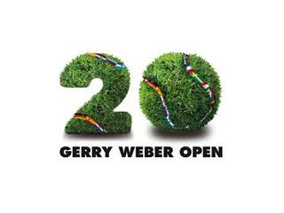 LIVE: Tommy Haas vs. Roger Federer, Tennis Gerry Weber Open - Finale