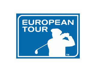 LIVE: Golf: Trophee Hassan II, 2. Tag in Agadir (Marokko), European Tour