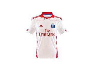 Hamburger SV Fanshop Fanartikel Trikot Onlineshop
