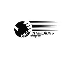 Handball: VELUX EHF FINAL4 live bei Eurosport