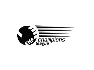 LIVE: Füchse Berlin - THW Kiel, Handball Champions League