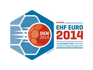LIVE: Handball EM Qualifikation: Montenegro - Deutschland