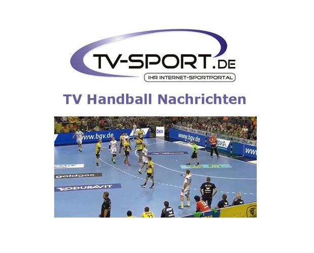 handball-neu-2016-002